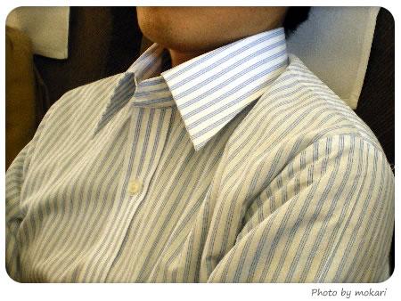 20080505-ワイシャツ着用イメージ