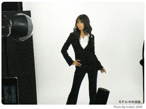 20081018-7 1年間激売れセットスーツ。夢展望の「美脚スーツ」ねらってます。