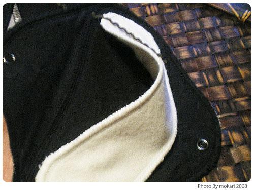 20081228-雑貨屋ieのオリジナル布ナプキンの紹介