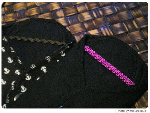 20081228-5 雑貨屋ieのオリジナル布ナプキンの紹介