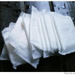 第4回「布ナプキンを使った感想。意外とすんなりとはじめられました。」