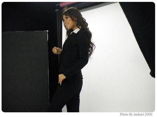 20090422-8 「夢展望商品撮影会」に参加しました。