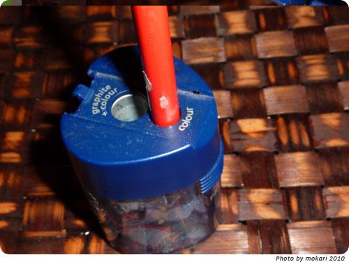 20100401-11 STAEDTLER(ステッドラー)の鉛筆削り
