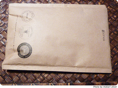 20101011-2 ミネラルコスメのetvos(エトヴォス)で、はじめてのお買いもの