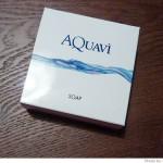 川をきれいにする洗顔石けん「アクアヴィ(AQUAVI)ソープ」開発者は地球のお医者さん