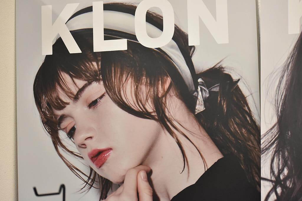 KLON(クローン)