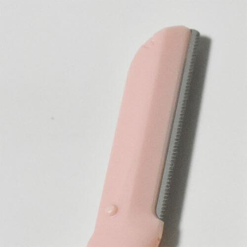 シック プレミア敏感肌用 Lディスポ