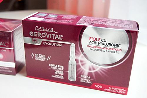 P1082996 ヒアルロン酸アンプル入り美容液