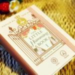 【マジョマジョ】10周年限定「ザ リトルハミングブック Ⅰ」が届いた【1冊目】