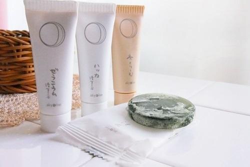 P3065105 【感想】あきゅらいず美養品のトライアルセット