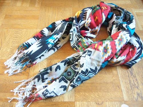 P3093756 楽天市場ファッション通販サイト「titivate」で福袋を買いました
