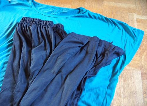 P3093758 楽天市場ファッション通販サイト「titivate」で福袋を買いました