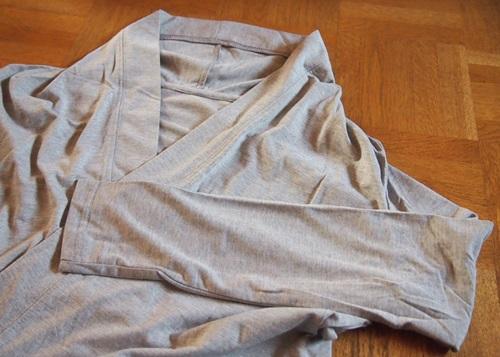 P3093759 楽天市場ファッション通販サイト「titivate」で福袋を買いました