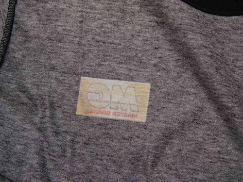 P3234334 ガンプラパッケージをTシャツにするガンプリ、どうですか