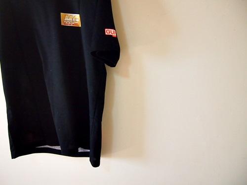 P3234338 ガンプラパッケージをTシャツにするガンプリ、どうですか