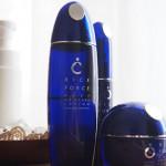 ディープモイスチュアローション (薬用保湿化粧水)