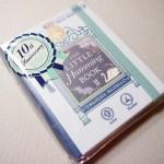 【マジョマジョ】10周年限定「ザ リトルハミングブックⅡ」が届いた【2冊目】