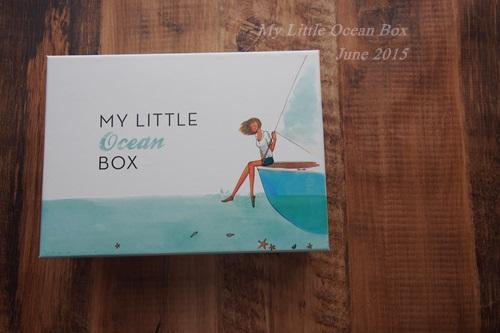 P6176290 My Little Box