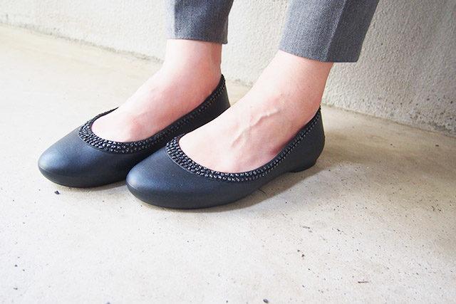Crocs Lina Diamante Flat