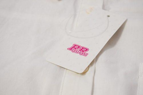 RyuRyuのウルトラセールで買った服