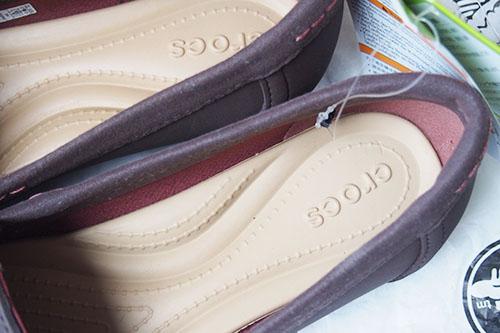 marin ColorLite loafer w 中
