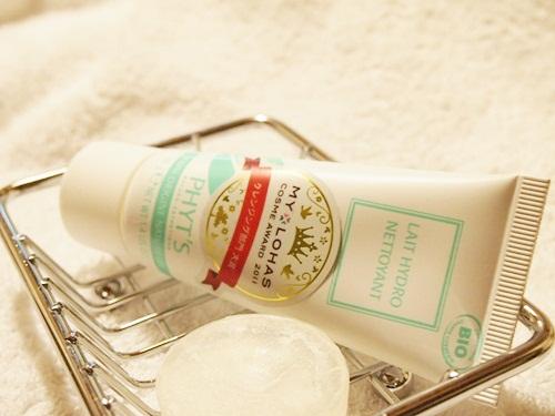 PC010158 お風呂で洗顔せっけんがヌメる問題対策はこのソープホルダーで解決