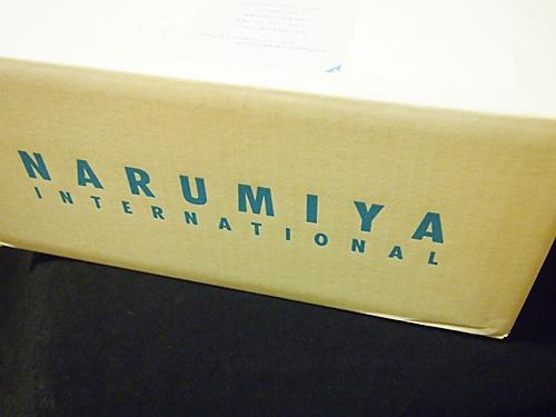 PC119964 130~140cmサイズの女の子向け子供服をナルミヤオンラインで買った