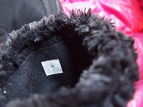 PC131098 クロックスberryessa buckle(ベリエッサ バックル)20cmをGET!
