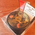 マジョマジョの「ブラッドオン」がWEB限定で復刻発売開始♪買いました。
