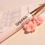 サンパーの目元用美容下地「グラマーショットアイズ」の感想