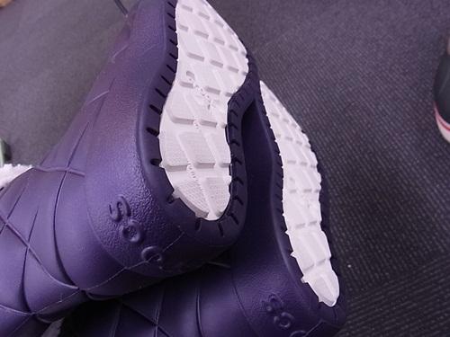 R1158678 クロックス2012年秋冬ブーツはかわいすぎですね!