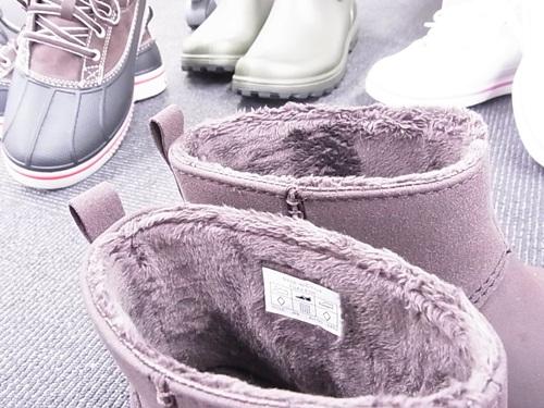 R1158705 クロックス2012年秋冬ブーツはかわいすぎですね!