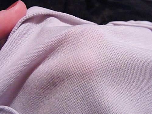 R1158881 男の薄い防寒肌着、たとえばミズノのブレスサーモのインナー