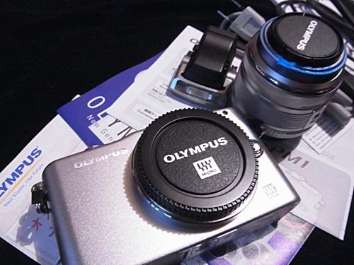 R1159334 <2012年版>よく買い物した通販サイトベスト5