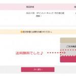 【注文】マジョリカマジョルカの5000個限定ミラー限定発売開始
