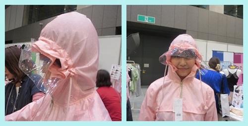 page-bel-kapa1 雨の日チャリで子どもの送り迎えは、多機能レインコート