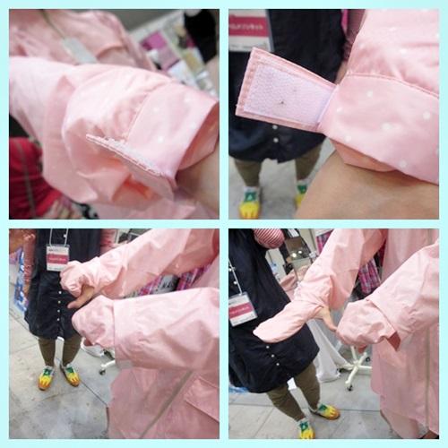 page-bel-kapa2 雨の日チャリで子どもの送り迎えは、多機能レインコート
